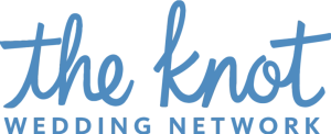 the-knot-logo_orig