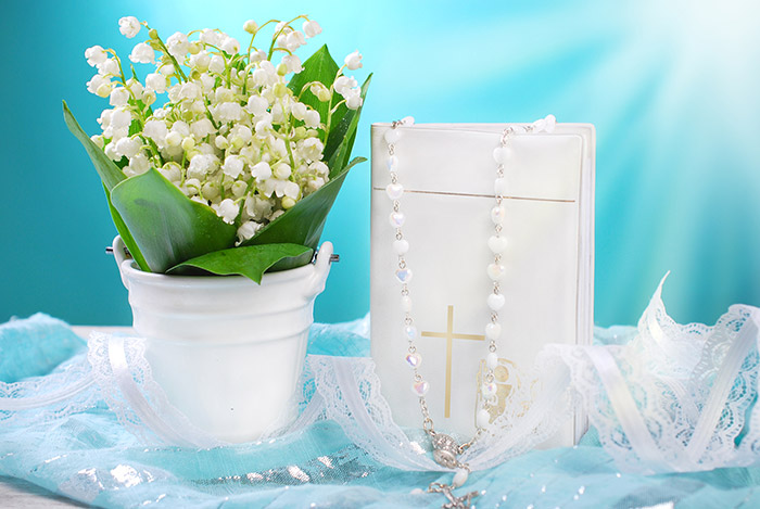 Communion_image